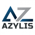 Azylis